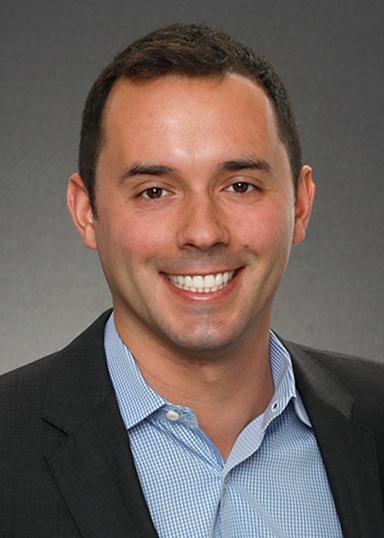 Matt Tercek