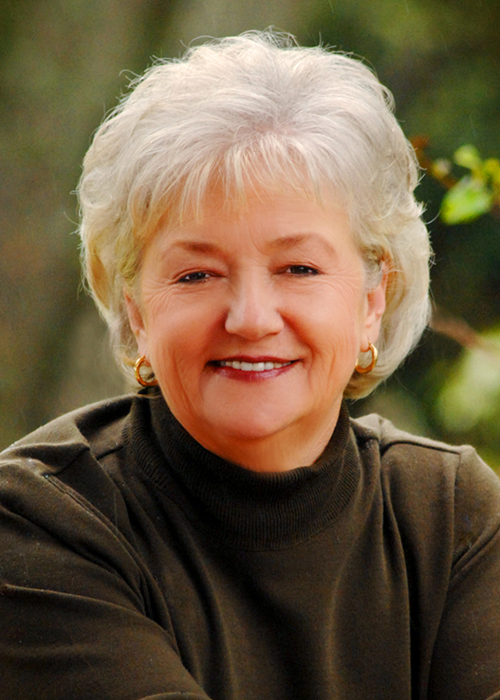 Pat Ordway