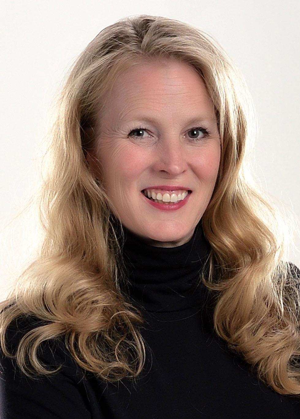Lisa Mushel