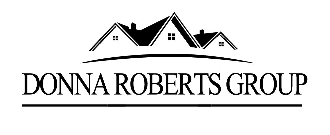 Donna Roberts Group