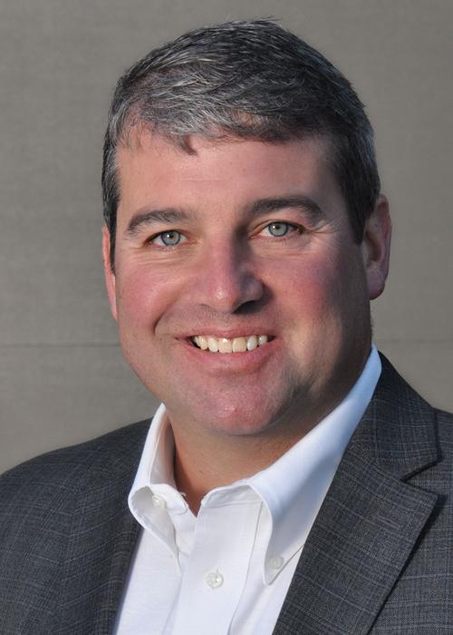 Corey Charon