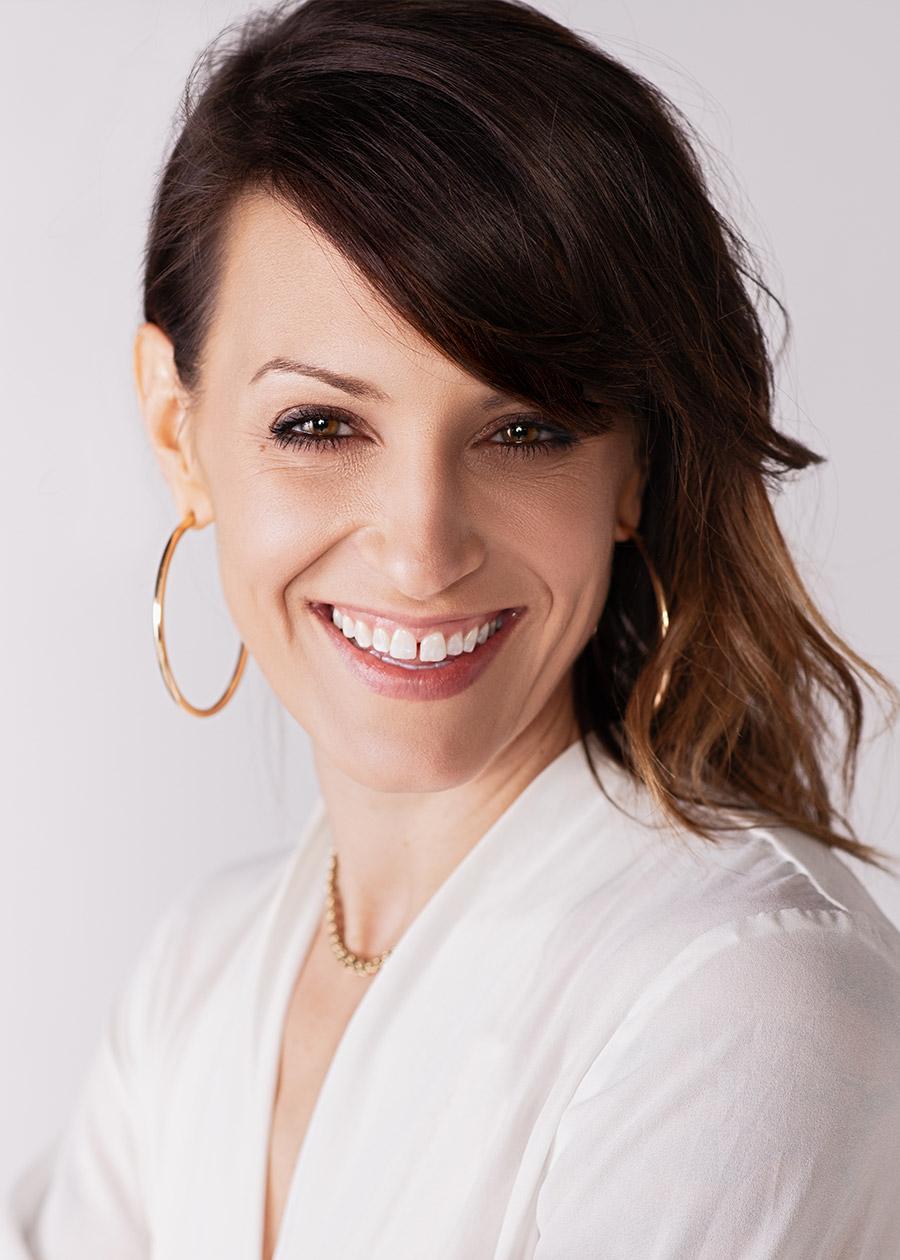 Leah Lentz