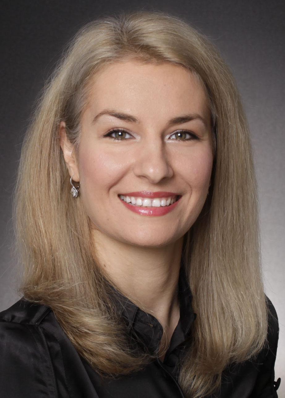Daniela Walker