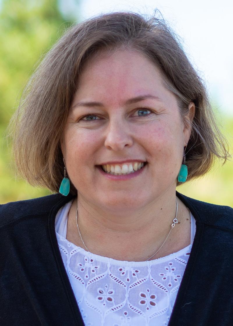 Jana Wilcox