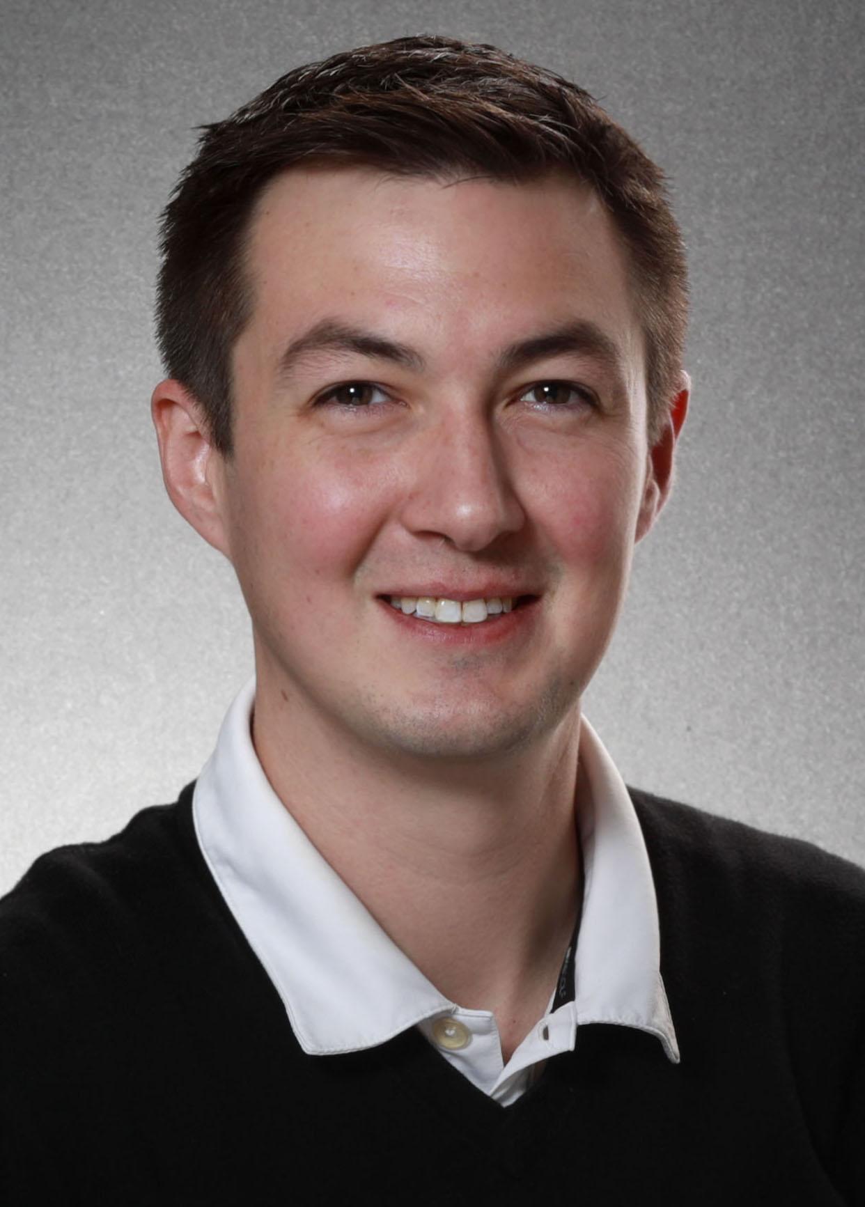 Drew Quinn