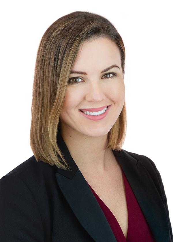 Julie Lerma