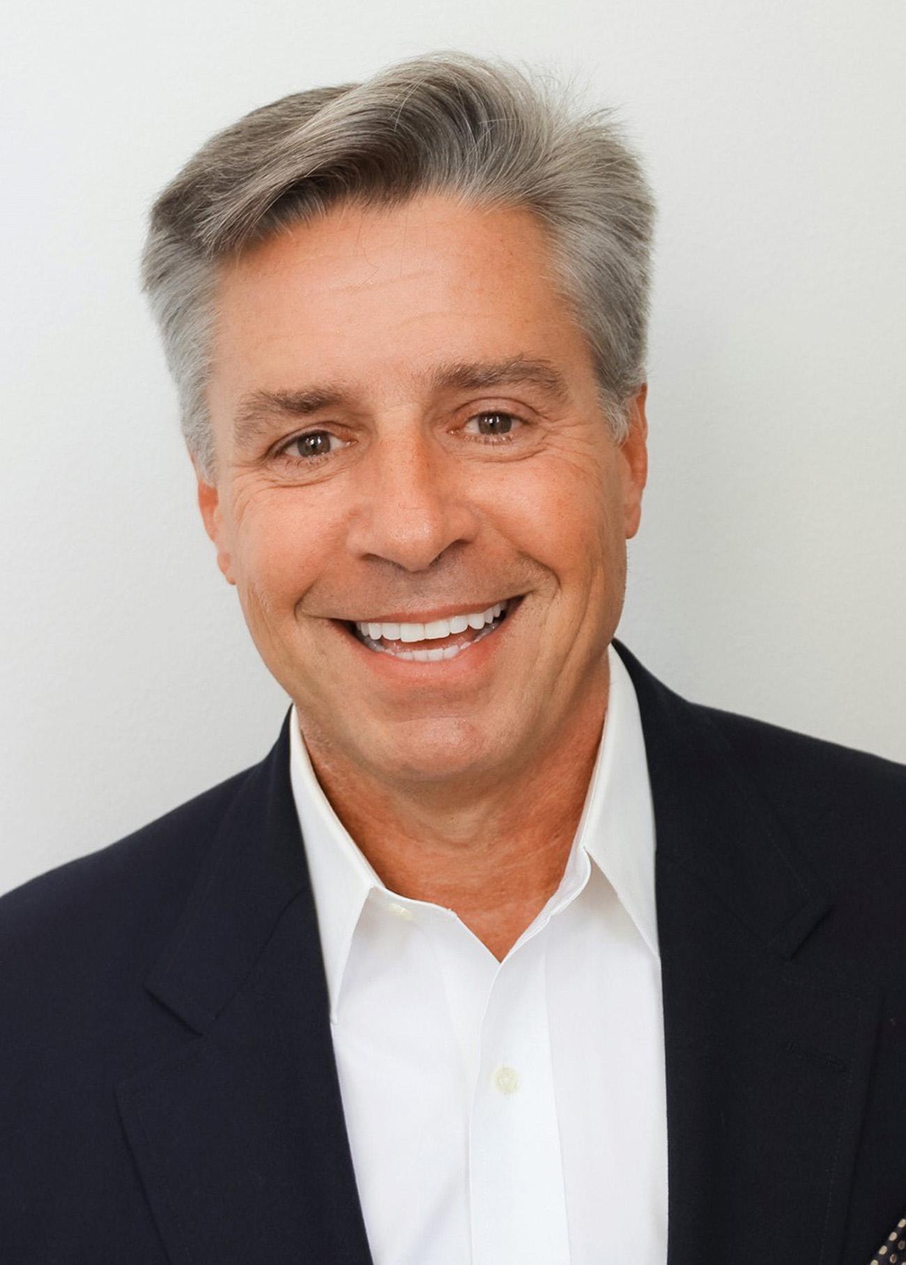 Craig Strauser