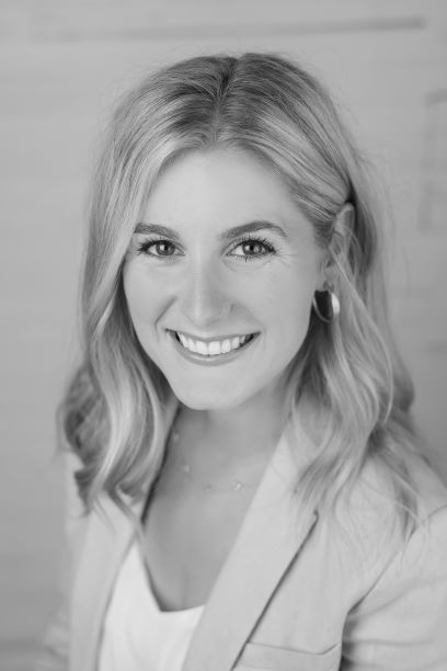 Brooke Lantz