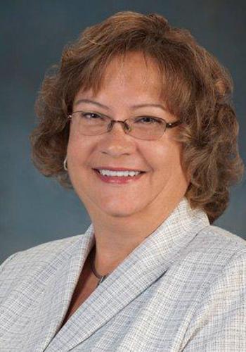 Debbie Albanese