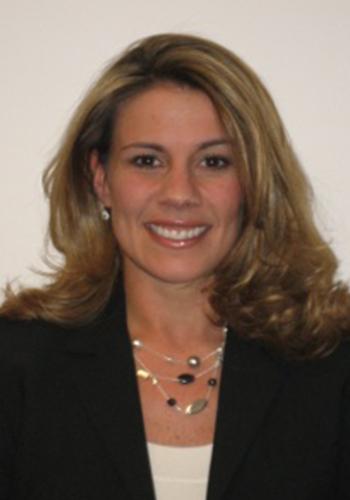 Shelley Kocsis