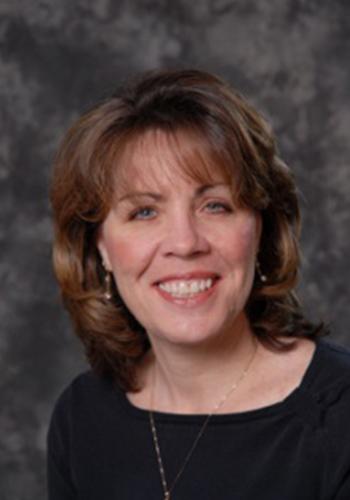Sharon Pennypacker