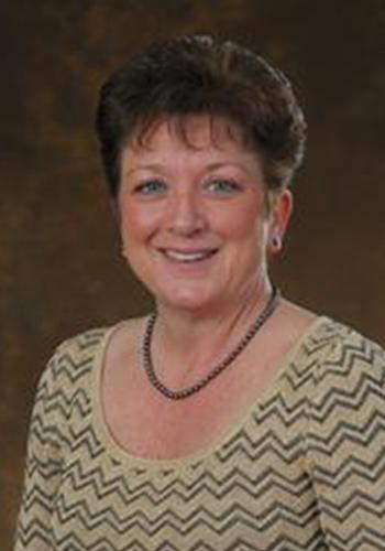 Cathie Rogers