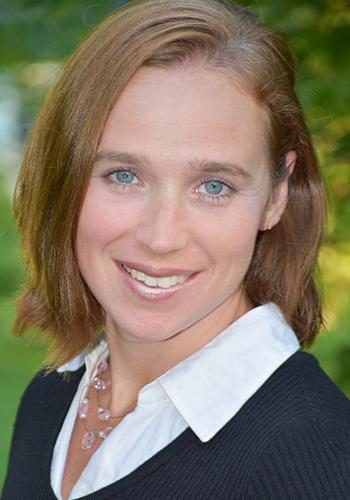 Sarah Strubhar