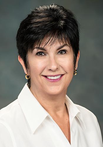 Sue Seidel