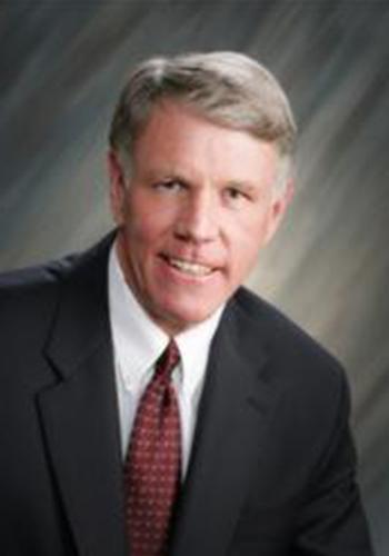 Earl Stafford