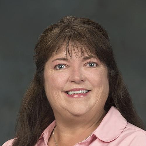 Lisa Andruscavage