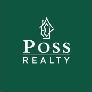 Poss Realty