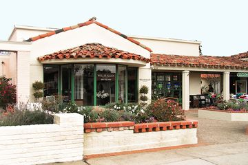 Rancho Santa Fe Office