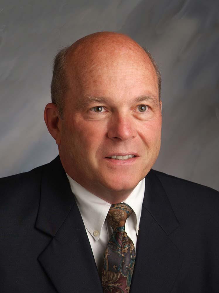 Craig Clarke