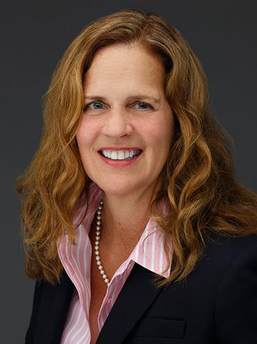 Lois Moore Hirsh