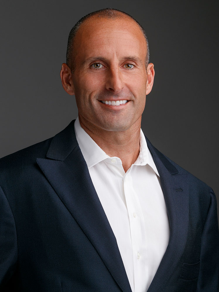 Adam Foley