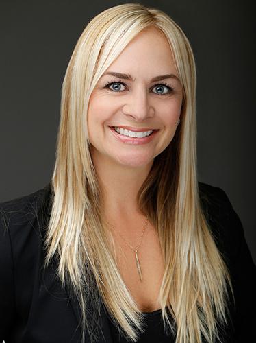 Lori Sutherland