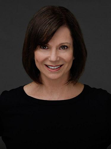 Yvonne Mellon