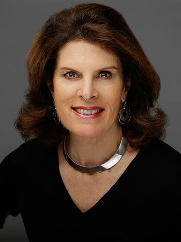 Kathy Groark