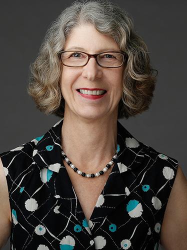 Kimberly Platt