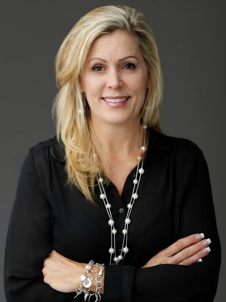 Cyndi Stetson