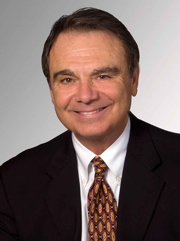 Bob Angello