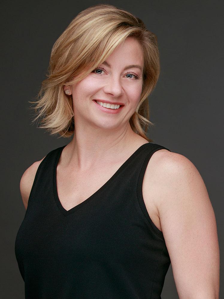 Jessica Donigan