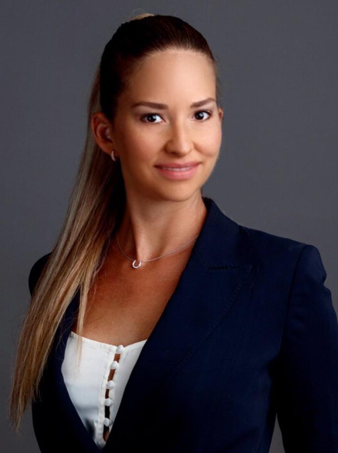 Adri Carrillo