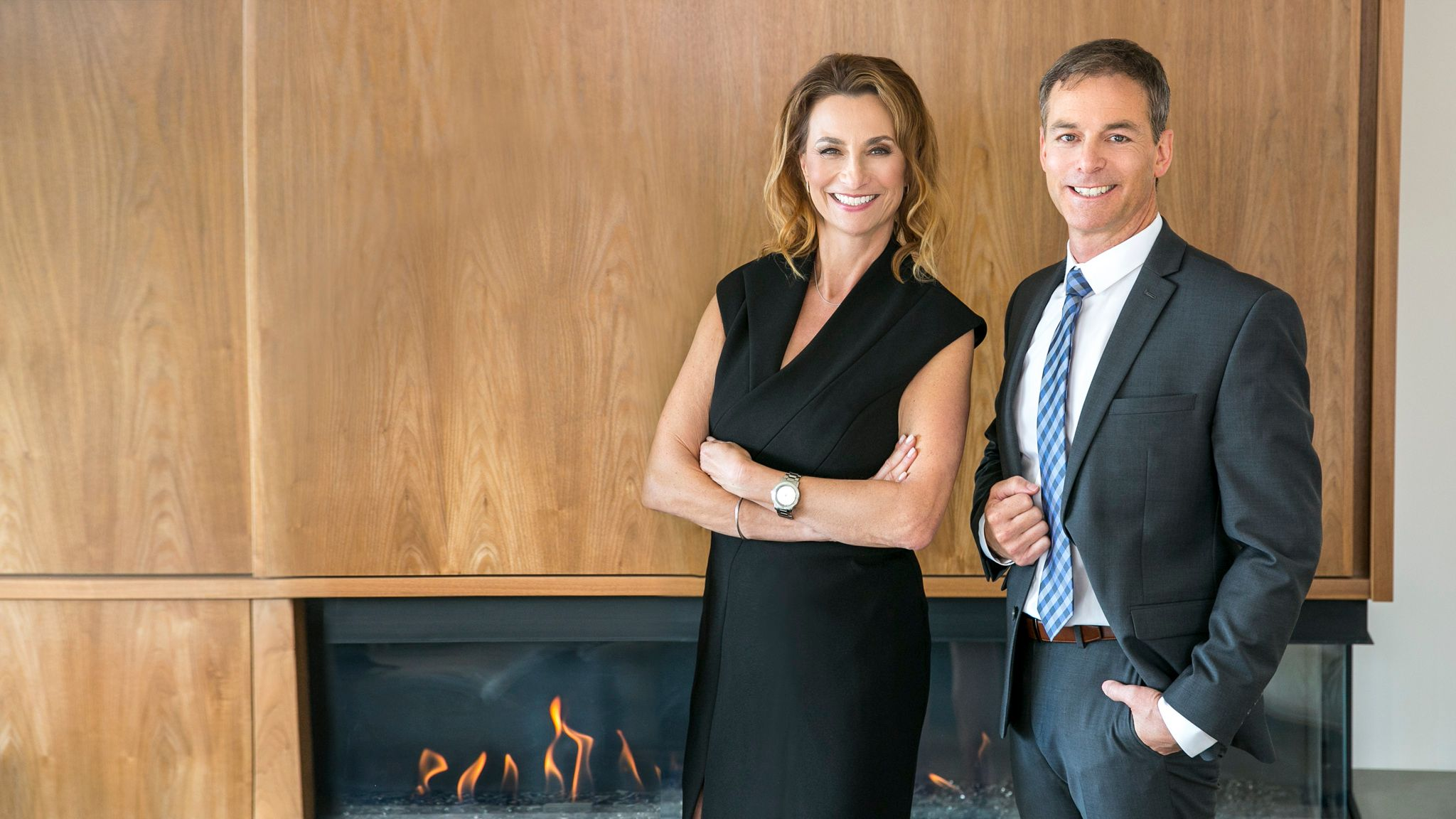 Klara Straus Henkels & Associates