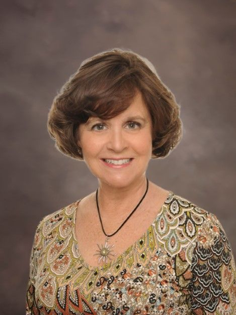 Betsy Willsey