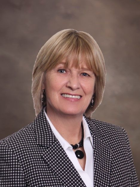 Cindy Locke