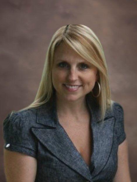 Tracy Bucior