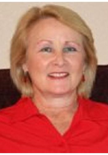 Debra Williams