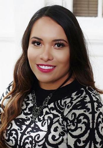 Estella Alvarez
