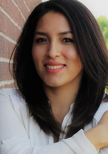 Lourdes Ibarra