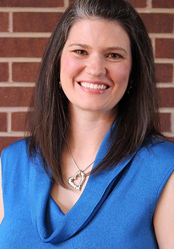 Sara Ledford