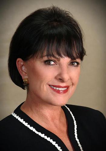 Brenda Smolen