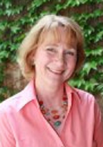 Carol Powell
