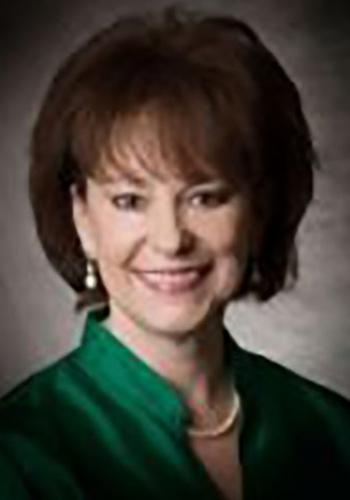 Elaine Horkey