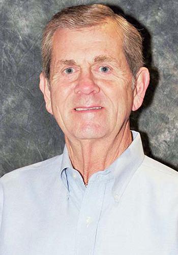 Gary Britt