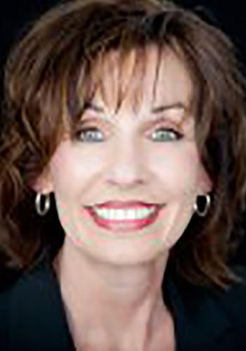 Glenda Forcum