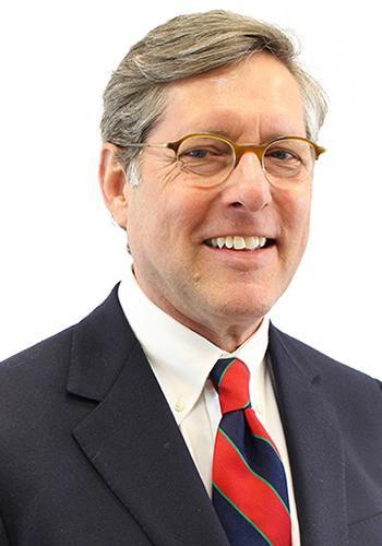 Gordon Shelton