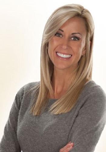 Heather McGraw