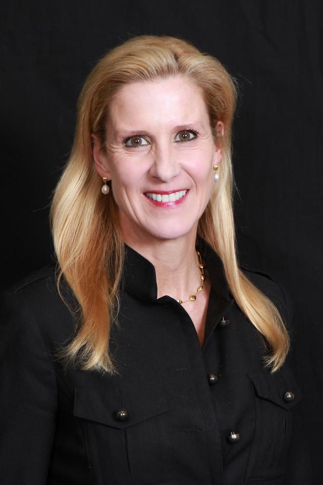 Laura Hawkins