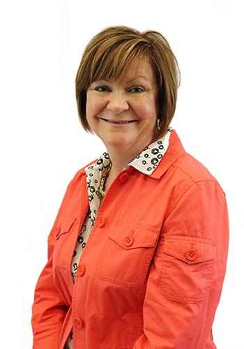 Lori Evans